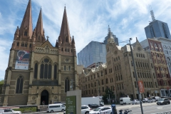 Melbourne002