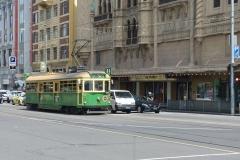 Melbourne004