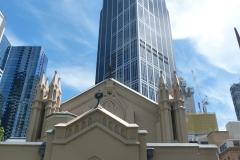 Melbourne008