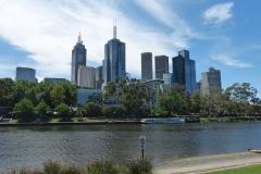 Melbourne013