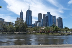 Melbourne014