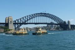 Sydney002