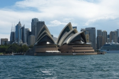 Sydney017