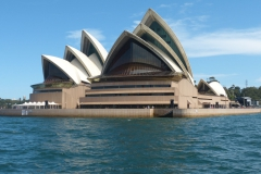 Sydney018